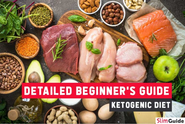 Guide-to-the-ketogenic-diet