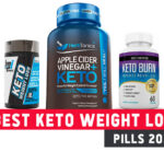 keto weight loss pills