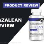Razalean Review 2020
