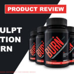 Sculptnation-Burn-Review