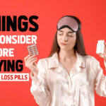 buying-weight-loss-pills