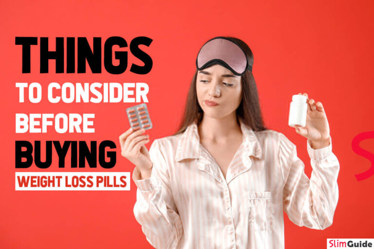 buying-weight-loss-pills