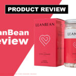 leanbean-review-2020
